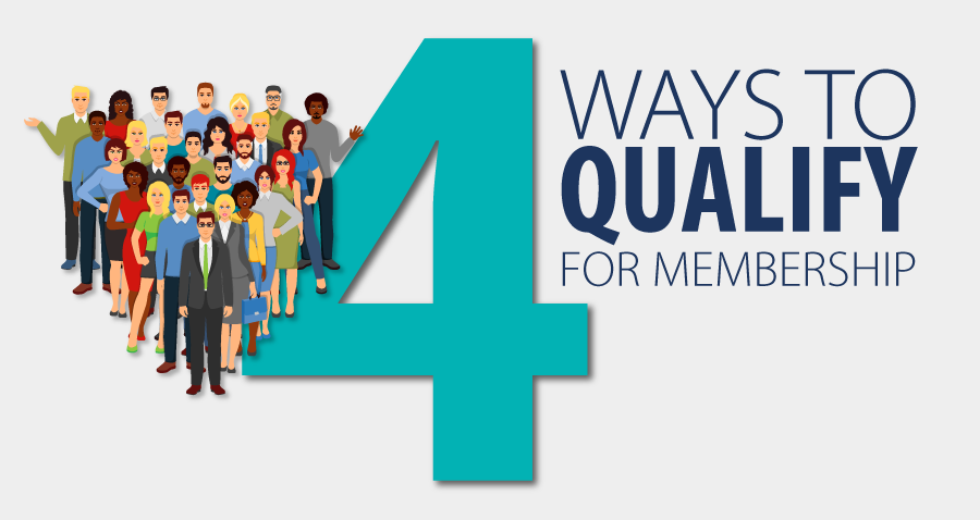 4-Ways-to-Qualify